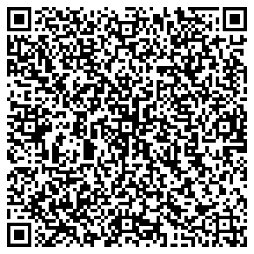 QR-код с контактной информацией организации Открытые системы, ЧП