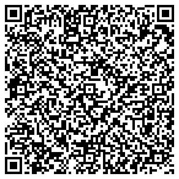 QR-код с контактной информацией организации Барбакан, Интернет-магазин