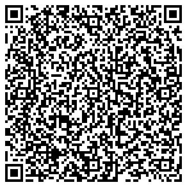 QR-код с контактной информацией организации Ковальчук О.А., СПД