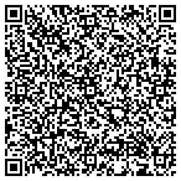 QR-код с контактной информацией организации TSS, Интернет-магазин