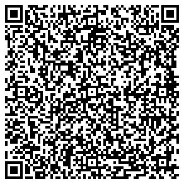 QR-код с контактной информацией организации УкрСнабРесурс, ООО