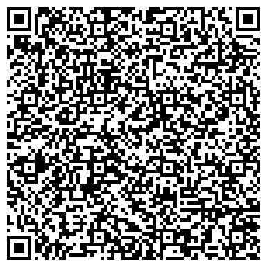QR-код с контактной информацией организации «Завод изоляционных материалов»