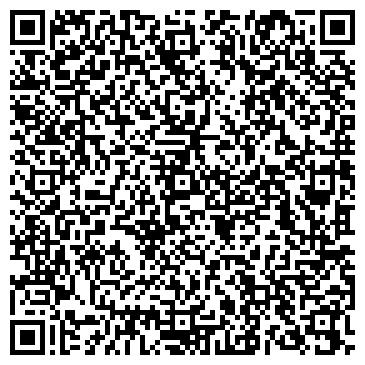 QR-код с контактной информацией организации Современный Комплекс Видеонаблюдения, ООО