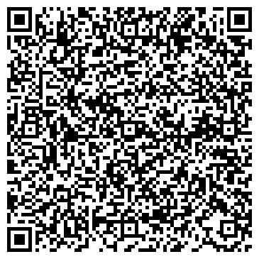 QR-код с контактной информацией организации ПромСИЗ-Харьков, ООО