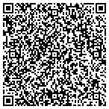 QR-код с контактной информацией организации Видеонаблюдение, СПД