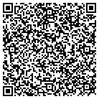 QR-код с контактной информацией организации Аce&t, ООО