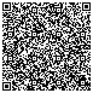 QR-код с контактной информацией организации Восток-Сервис Украина, ООО