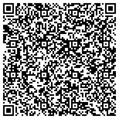 QR-код с контактной информацией организации Технические Системы Защиты, ООО