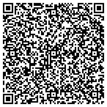 QR-код с контактной информацией организации Энта НПП, ООО
