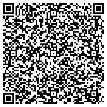 QR-код с контактной информацией организации Дар-Сервис, ЧП
