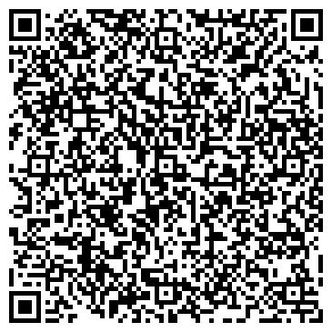 QR-код с контактной информацией организации Магазин Безпека, ЧП