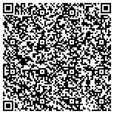 QR-код с контактной информацией организации Комплекс безопасности, ЧП