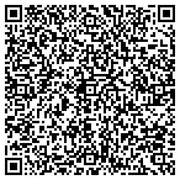 QR-код с контактной информацией организации Tehno (Техно), Интернет-магазин