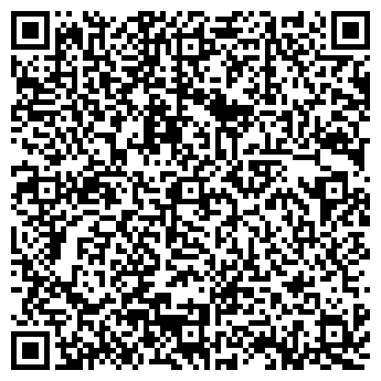 QR-код с контактной информацией организации Shop Digital, ЧП