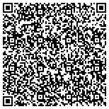 QR-код с контактной информацией организации Домофон Люкс, ЧП