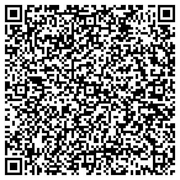 QR-код с контактной информацией организации Яблотрон Украина, ООО