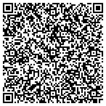 QR-код с контактной информацией организации Мелдетехник Украина, ООО