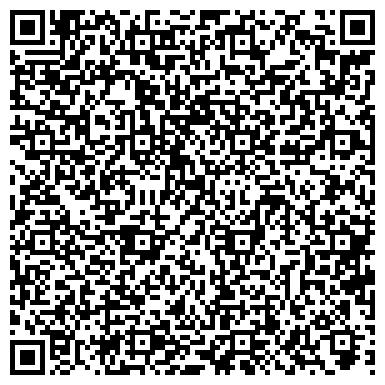 QR-код с контактной информацией организации Elektromagazin, ЧП