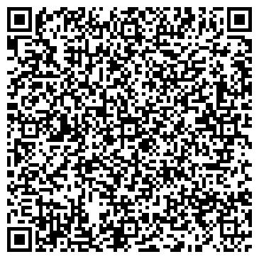 QR-код с контактной информацией организации Ди эй ти системс, ООО