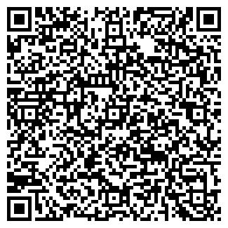 QR-код с контактной информацией организации Копер, Компания