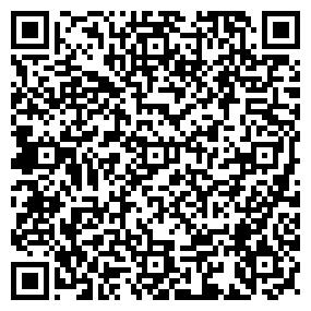 QR-код с контактной информацией организации 7вольт, СПД