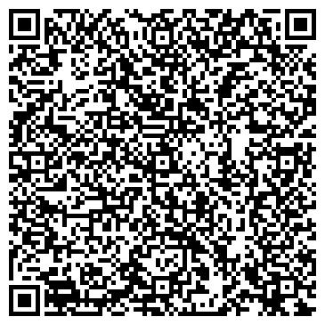 QR-код с контактной информацией организации Металлоискатели по всей Украине, Компания