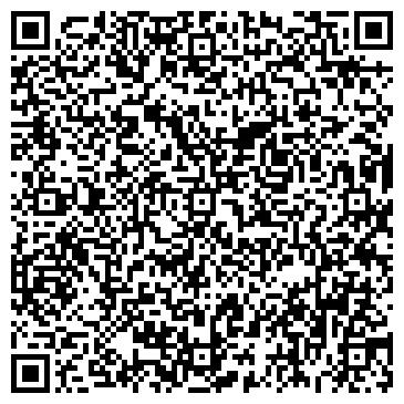 QR-код с контактной информацией организации Рудий К.Л., ЧП