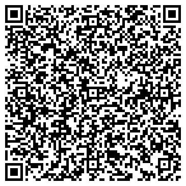 QR-код с контактной информацией организации Лукашенко С. В., СПД