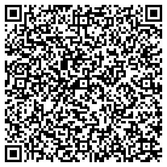 QR-код с контактной информацией организации Автоенерджи, ЧП