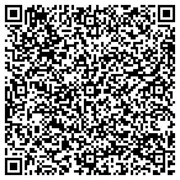 QR-код с контактной информацией организации Левченко, ЧП