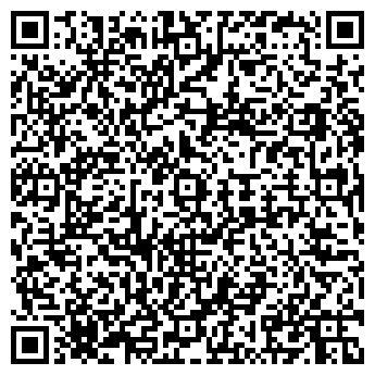 QR-код с контактной информацией организации Металлодетектор.in.ua