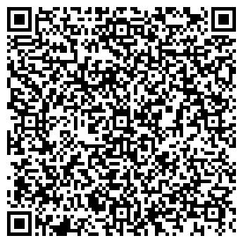 QR-код с контактной информацией организации Италкомфорт, ООО