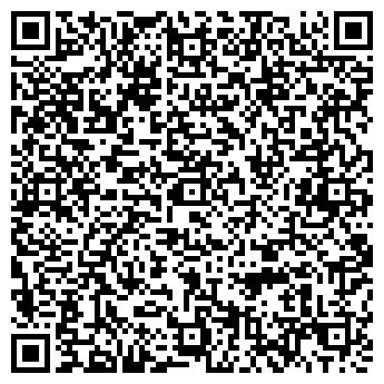 QR-код с контактной информацией организации Автодизель,ЧП