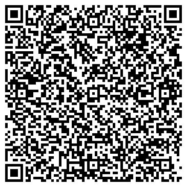 QR-код с контактной информацией организации Тарот, ООО НПП