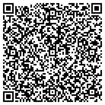 QR-код с контактной информацией организации Совместное предприятие Опыт НПМСП