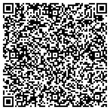 """QR-код с контактной информацией организации Интернет-магазин """"Ристбэнд"""""""