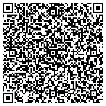 QR-код с контактной информацией организации 777GPS (777 ДжиПиЭс), ООО