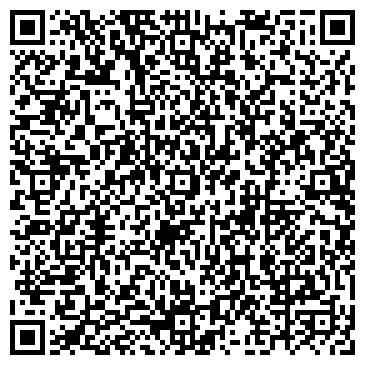 QR-код с контактной информацией организации Союз Лтд, ООО Фирма
