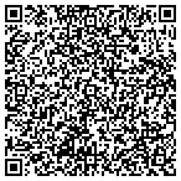QR-код с контактной информацией организации Технотелеком-Сервис, ООО