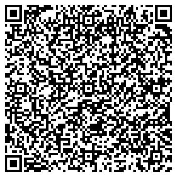 QR-код с контактной информацией организации ЭЛИТА МАГАЗИН ФИРМЫ ОДЕЖДА, ООО