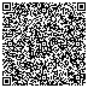 QR-код с контактной информацией организации Нова-Дизайн, ООО