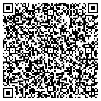 QR-код с контактной информацией организации ЕвроФикс, Компания (EuroFix)