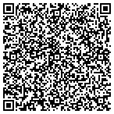 QR-код с контактной информацией организации Иванова Т.Р., ЧП