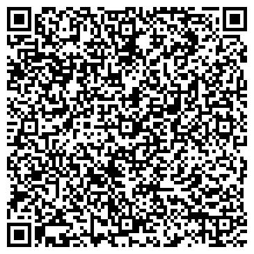 QR-код с контактной информацией организации Dorma ЮГ