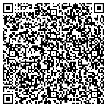 QR-код с контактной информацией организации Вингс-М Украина, ООО
