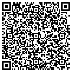 QR-код с контактной информацией организации ТСК Мегаполис, ООО
