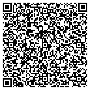 QR-код с контактной информацией организации ООО ТД «БРИГИТА-АГРО», Фермерское хозяйство