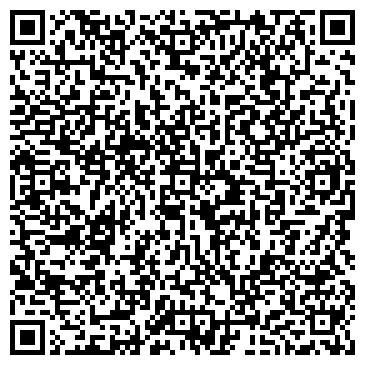 QR-код с контактной информацией организации МД Групп Одесса, ООО