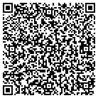 QR-код с контактной информацией организации Инсталпром, ООО