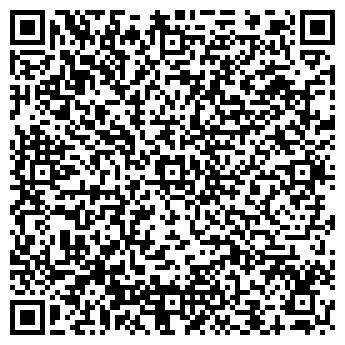 QR-код с контактной информацией организации Субъект предпринимательской деятельности Mebel-small